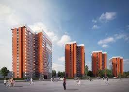 bureau logement tours bureau d architecture haut de gamme toulouse 31 targa architecture