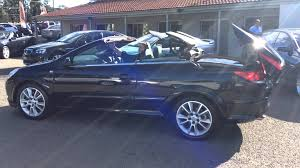 vauxhall astra convertible review auto cars