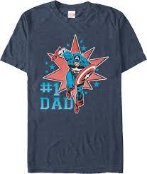 Halloween Movie T Shirt by Captain America Shirts T Shirts Hoodies U0026 Costumes 80stees