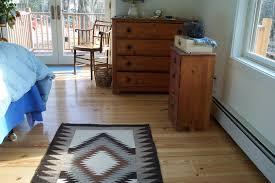 Old Pine Furniture Antique Heart Pine Housatonic Hardwoods Inc