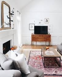 interior ideas for home home decor on inspired interior decorating ideas and goods