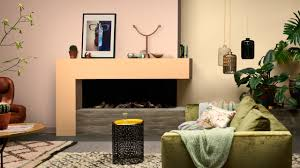 play with pastels in your living room decor u2013 dulux zimbabwe