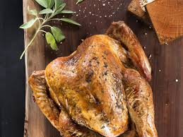 shopsmart roundup of store prices for thanksgiving dinner items