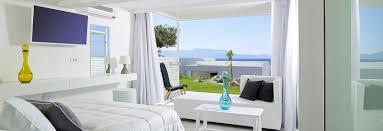 dimitra beach hotel in kos modern beachfront resort kos agios
