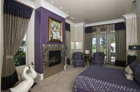 How To Make Curtains Longer French Doors Curtains Curtain Ideas For French Doors
