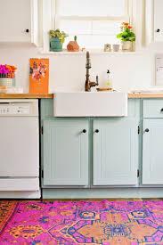 a lovely lark kitchen is
