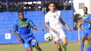 Seeking Preview Zanzibar Preview Guest Team Seeking For Win