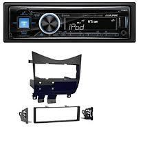 amazon com honda accord 2003 2004 2005 2006 2007 car stereo radio