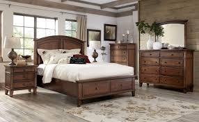 cheap full size bedroom sets white wooden bedroom vanity furniture