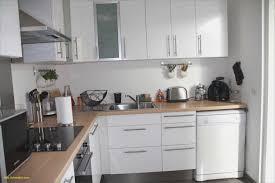cuisine taupe et gris cuisine taupe et bois cuisine taupe et vert gris blanc 2018 et