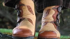 custom made womens boots australia soul path shoes artisan shoes custom moccasin boots