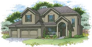 staley hills floor plans hunt midwest kansas city