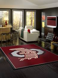 beautiful ohio state bedroom paint ideas pictures dallasgainfo color scheme for walls in room dining iranews bedroom green ideas