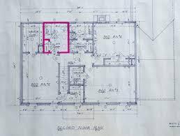 bathroom impressive layout picture concept small plans design