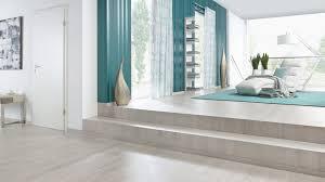 Wohnzimmer Nordischer Stil Finde Deinen Stil