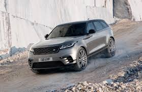 land rover velar for sale 2018 land rover range rover velar preview