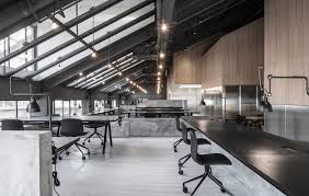 neri u0026hu design and research office office archdaily