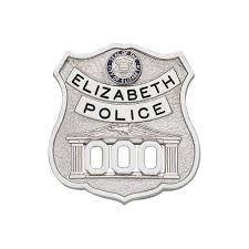 sb830eo smith warren custom badge badge u0026 wallet