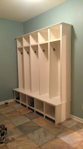 shoe cubby diy shoe shelf with cubbies via amomstake diy cubby