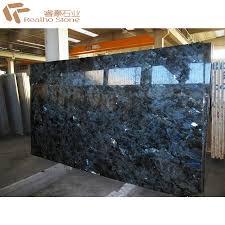 Blue Granite Floor Tiles by Labrador Blue Granite Labrador Blue Granite Suppliers And