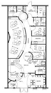 best flooring for dental office adammayfield co