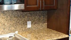 White Kitchens Backsplash Ideas Small Kitchen Backsplash Ideas Large Wall Mounted Open Shelf White