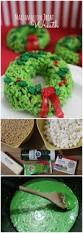 375 best holiday christmas images on pinterest chocolate covered