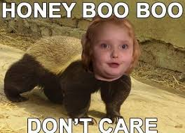 Honey Boo Boo Meme - funniest honey boo boo pictures smosh