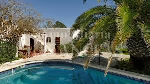 bungalows for sale in ibiza balearic islands spainhouses net