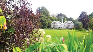Botanical Gardens Discount Birmingham Botanical Gardens Tickets 2for1 Offers