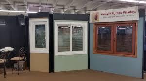 basement windows denver home design image fancy on basement