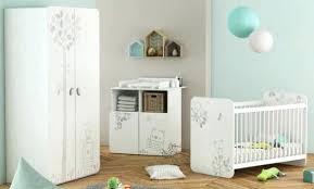 but chambre bébé fauteuil a bascule chambre bebe chambre bebe a but montpellier laque