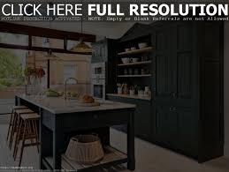 Modern Green Kitchen Cabinets Kitchen Decoration