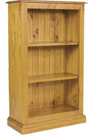 corner bookcases for sale oak furniture oak furniture by house of oak