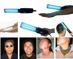 psoriasis lights for sale uv therapy handheld ls for psoriasis vitiligo eczema and other