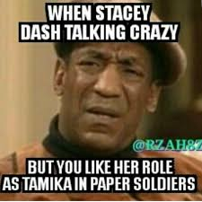 Stacy Meme - stacey meme 28 images stacey still i iowa sweet brown oh lawd