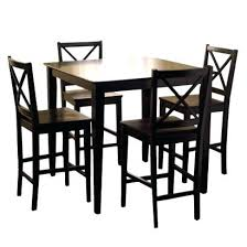 target high top table target kitchen table and chairs amusing tables rustic high top