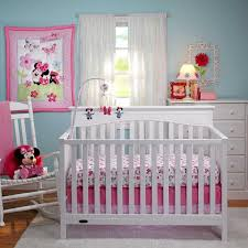 Baby Nursery Decor South Africa Minnie Mouse Room Decor For Babies Girly Minie Mouse Bedroom