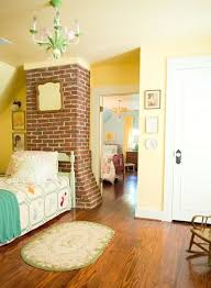 Yellow In Interior Design 14 Best Fresh Pales Images On Pinterest Colors Benjamin Moore