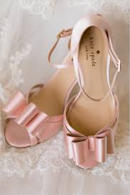 wedding shoes singapore wedding shoes 101 10 stunning styles of shoes to consider for