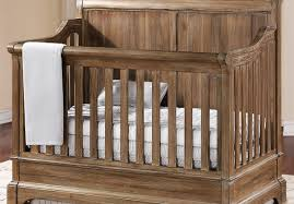 Fixed Side Convertible Crib by Table Stork Craft Carrara 4 In 1 Fixed Side Convertible Crib