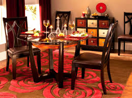 Dining Room Sets For Apartments Best Raymour And Flanigan Dining Room Set Gallery Rugoingmyway