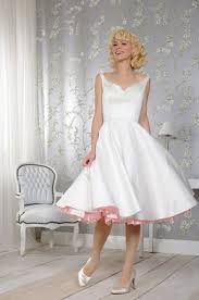 Knee Length Wedding Dresses Knee Length Wedding Dresses Manchester Allweddingdresses Co Uk