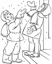 665 coloring pages kids 3 6 images