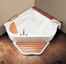 best 25 two person tub ideas on locker room