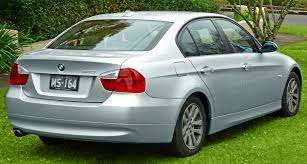 2008 bmw 320i automatic e90 related infomation specifications