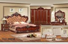 Bedroom Sets From China Popular Luxury Bedroom Set Buy Cheap Luxury Bedroom Set Lots From