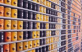 food storage ideas u2013 bradcarter me