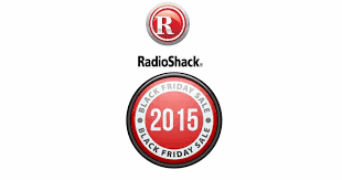 verizon store hours black friday radioshack discount spotify coupon code free