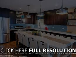kitchen cheap kitchen countertops pictures options ideas hgtv topic related to cheap kitchen countertops pictures options ideas hgtv creative ways to redo 14054579